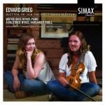 edvard-grieg-slatter-op-72_2_2012-11-28-12-09-57