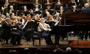 OsloFilharmonienMars2016